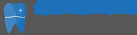 Zahnarztpraxis-dr_Matarweh Logo